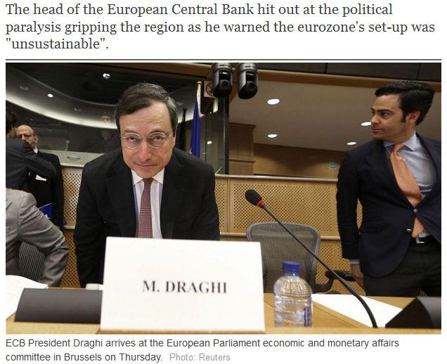 G20 mote ska losa finanskrisen