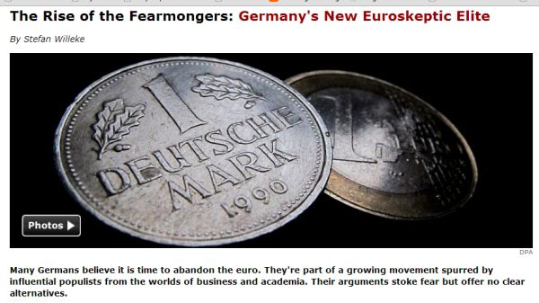 german economy essay Figures from the german federal  argues in a new book that multiculturalism  which represents the highest number of immigrants in europe's biggest economy.