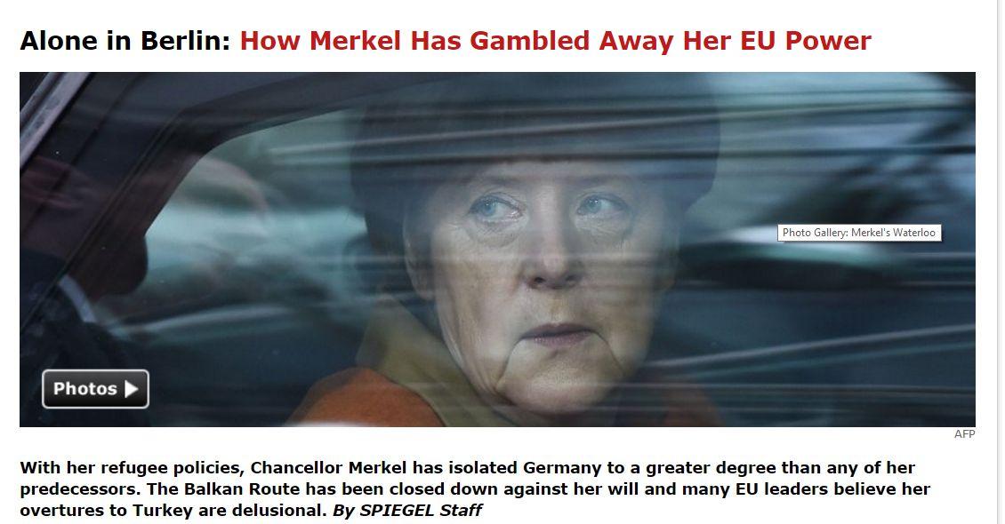 die hard tysk